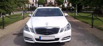 what is the highest class of mercedes model of mercedes s 350 l car of the highest class auto