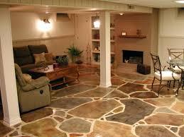 staining floor tile u2013 laferida com