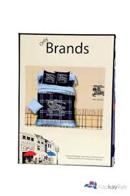 Sofa Covers Online Shopping India Best 25 Pillow Covers Online Ideas On Pinterest Diy Throw