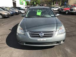 nissan altima coupe manual nissan altima coupe 2 door in alabama for sale used cars on