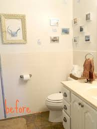 9 best bathroom ideas images on pinterest bathroom ideas master
