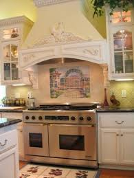 Kitchen Hood Designs 12 Best Range Hood Ideas Images On Pinterest Dream Kitchens