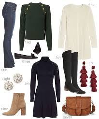 what to wear on thanksgiving day thanksgiving day style by lynny