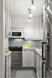 kitchen lighting solutions best kitchen spot lighting pictures home design ideas ankavos net