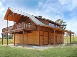 denali 36 barn pros barn pinterest barn house and farming