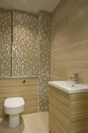 Blue And Brown Bathroom Ideas Bathroom Chocolaterown Andlue Accessories Color Ideas