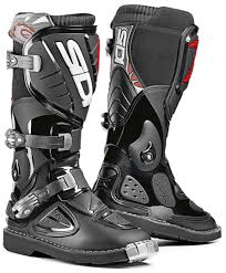 nike motocross gear sidi motorcycle kids clothing boots los angeles outlet prices