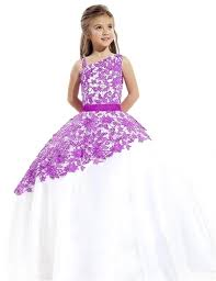 pretty dresses pretty 2016 communion dresses for scoop