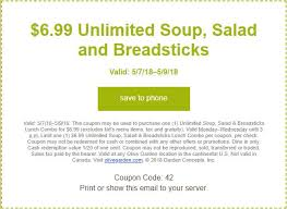 233 best food coupons deals recipes more images on pinterest