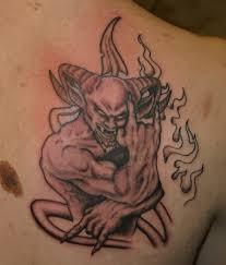 pin by jim bennett on tattoos pinterest tattoo