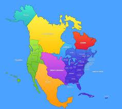 World Map Ks1 by Joe Bageant Essays
