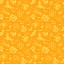 halloween backgrounds for pictures best halloween wallpapers graphics and vectors by depositphotos