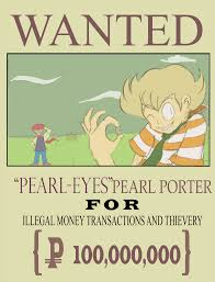 Oh Dear Twitch Plays Pokemon Know Your Meme - pearl s been a wanted man since summer twitch plays pokemon