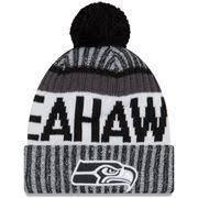 Seattle Seahawks Toaster New Seattle Seahawks Snack Helmet Football Pinterest