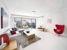 modern apartment furniture home design