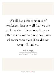 Blindness By Jose Saramago Jose Saramago Quotes U0026 Sayings 195 Quotations