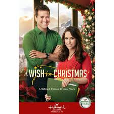 our favorite u0027christmas in july u0027 movies on hallmark channel