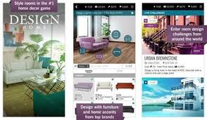 home design game cheats design home hack latest gaming news and guides