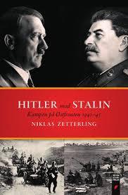 hitler kort biografi hitler mod stalin af miklas zetterling by bog nu issuu