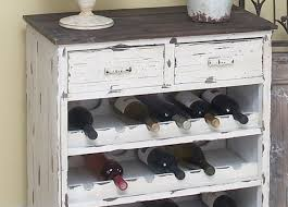 elegant post modern credenzas tags bar credenza bar with wine