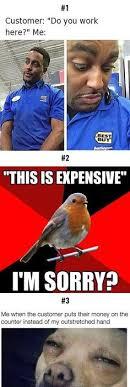 Retail Robin Meme - ideal 29 retail robin meme wallpaper site wallpaper site