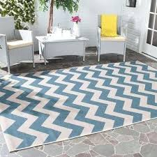 3x5 Outdoor Rug Mesmerizing Outdoor Rug 3 5 Select Colors And Patterns That Blend