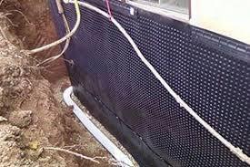 basement waterproofing appleton u0026 green bay abt foundation
