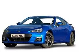 toyota sports car list 5 answers what types of less expensive sports cars are similar