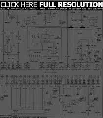 diagrams 10001140 1990 toyota pickup wiring diagram u2013 1990 toyota
