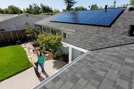 photon brothers solar power systems for home business creating a