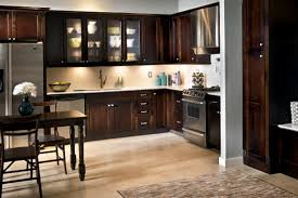 Custom Kitchen Cabinets Seattle Custom Kitchen Cabinets Add Photo Gallery Kitchen Cabinets Seattle