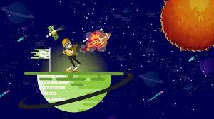 maplestory star planet halloween background not showing steam card exchange showcase mr blaster