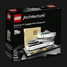 creative toys u0026 kits lego architecture architecture construction