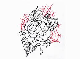 spider web tattoo designs 4 best tattoos ever