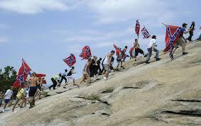 Confederate Flag Mean Georgia Civil War Museum Shuts Down Rather Than Surrender Its
