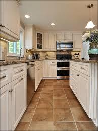 kitchen kitchen countertops white stone countertops kitchen