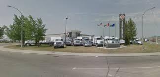 volvo edmonton trucks diamond international trucks inventory for sale in edmonton ab