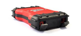 ford vcm 2 ford vcm ii quality a ford vcm ii ford vcm manufacturer supplier
