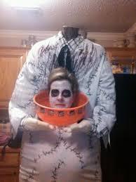 Turd Halloween Costume Hallow Emgn 22 Interesting Photos Photography