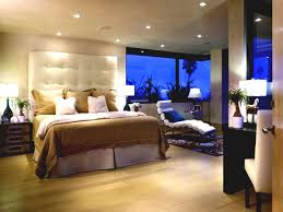 ultra modern bedroom design with sea view tikspor