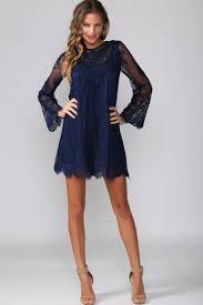 best 25 navy lace dresses ideas on pinterest navy lace navy