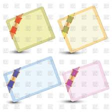 congratulatory cards congratulatory cards coupons with corner ribbon with bow royalty