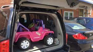 barbie jeep barbie jeep power racing series on vimeo