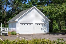 Leroy Merlin Casette Legno by Roosevelt Photos The Barn Yard U0026 Great Country Garages