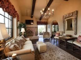 Surprising Spanish Style Living Room Photos Best Idea Home