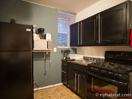 2 Bedroom Apartments New York Apartment 2 Bedroom Apartment Rental In East Village Ny