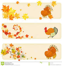 thanksgiving day royalty free stock image image 34907196