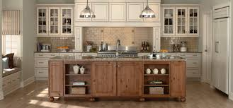 kitchen cabinets trends kitchen cabinets orlando enjoyable ideas 14 2017 cabinets trends