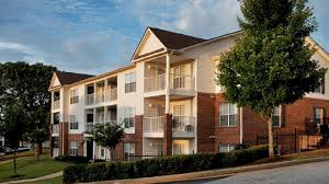 homes with in apartments atlanta ga low income housing atlanta low income apartments