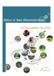 Bad Alexandersbad Natur In Bad Alexandersbad 15 Traumbilder Für 2015 By Marion